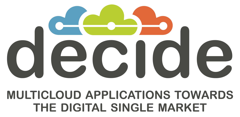 OPTIMUS/eu.DECIDEh2020.optimus/icons/logoDecide_300ppp.jpg